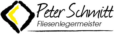 Fliesenmeister Schmitt